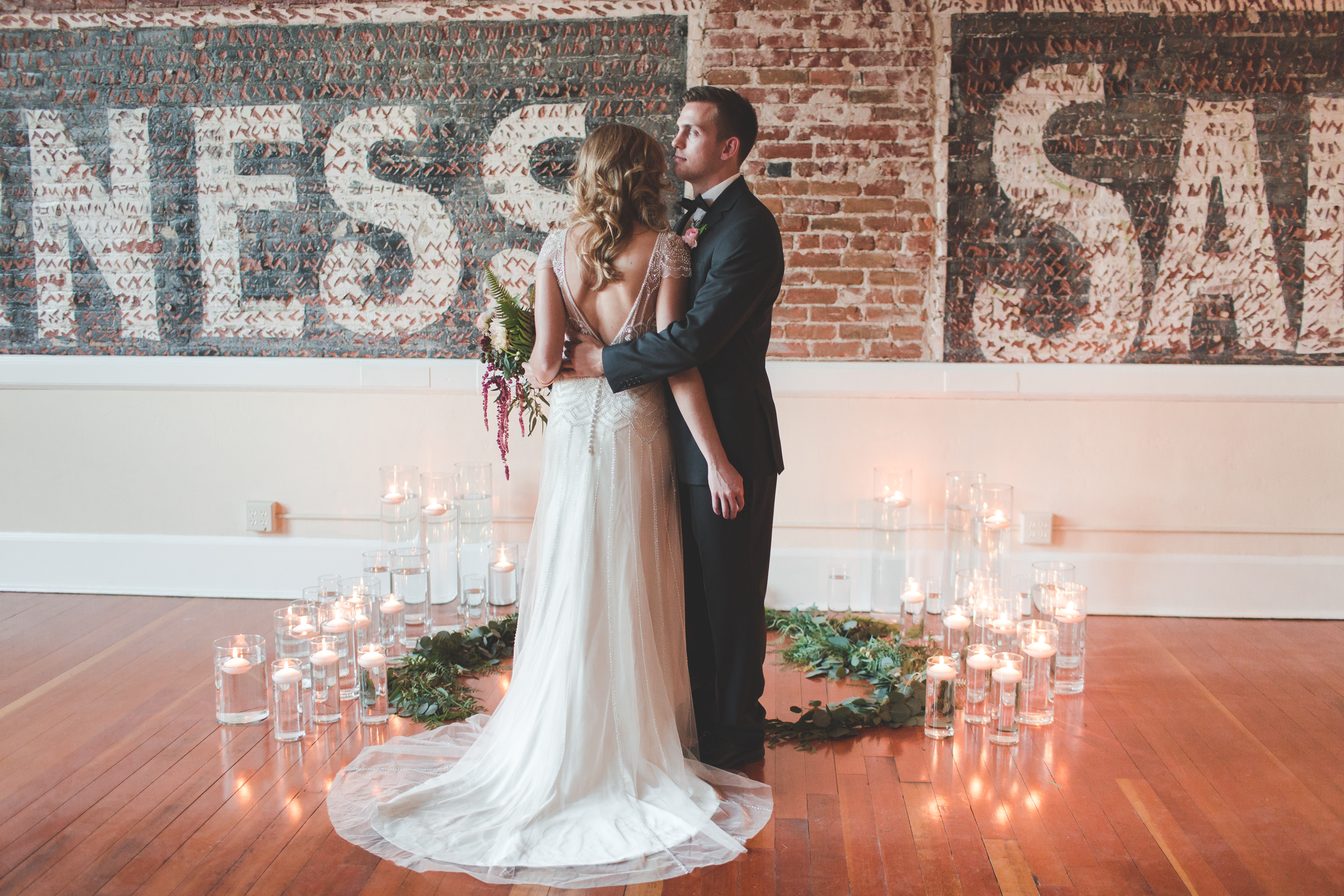 Speakeasy-on-State-Redlands-Wedding-and-Event-Venue-Bride-and-Groom