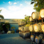 newport-beach-winery-1