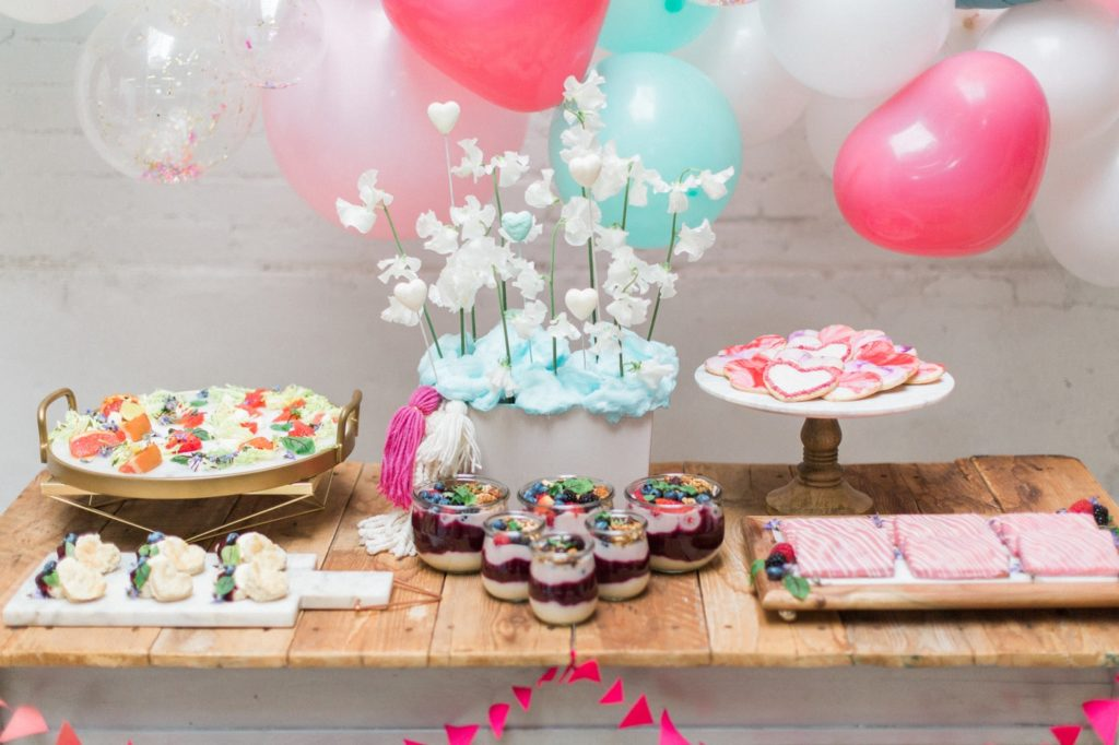 mamas-and-babies-valentines-brunch-085