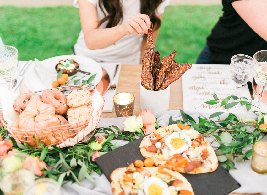View More: http://jenfujphotography.pass.us/colettescatering